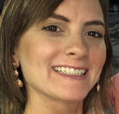 Julia Sardão