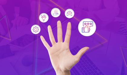 5 Maneiras de aumentar as suas vendas com Automação de Marketing
